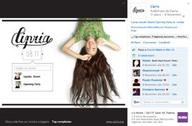 Cipria Upside Down LOCANDINA - web