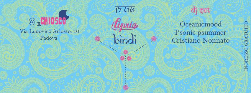 bindi_cover-02