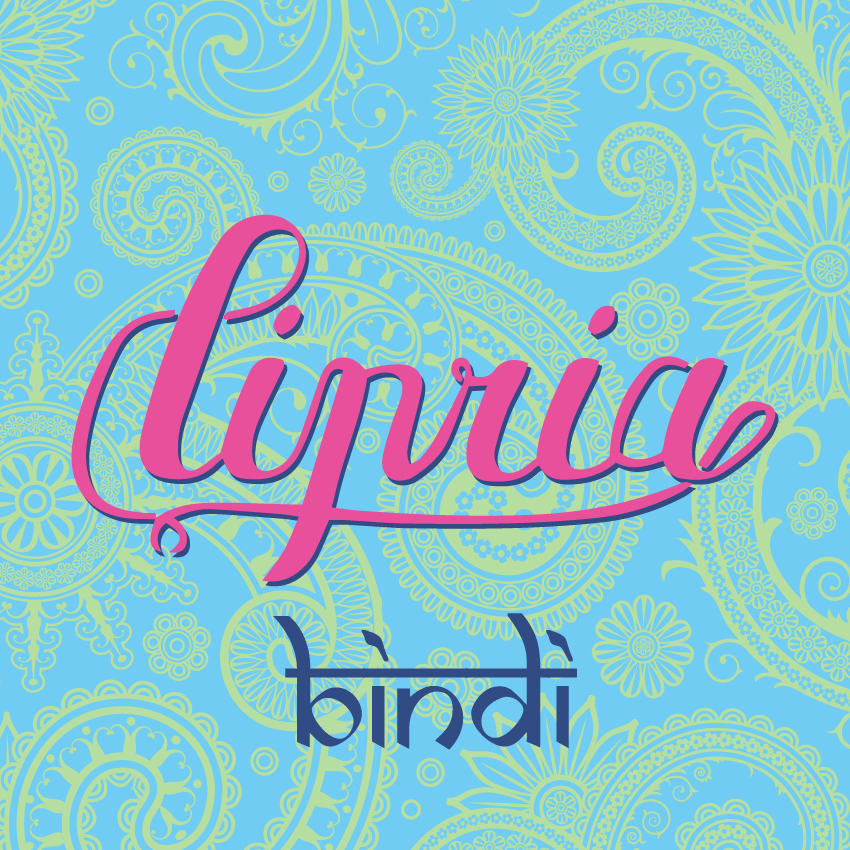 bindi_profile-01