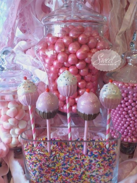 cake-pops-1