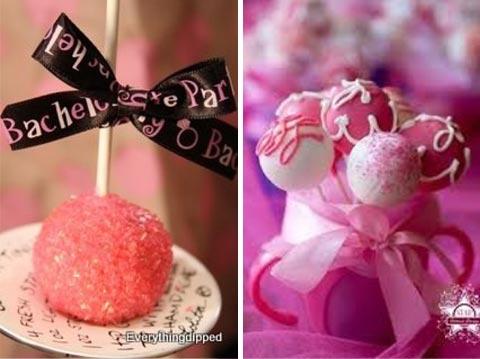 cake-pops-2