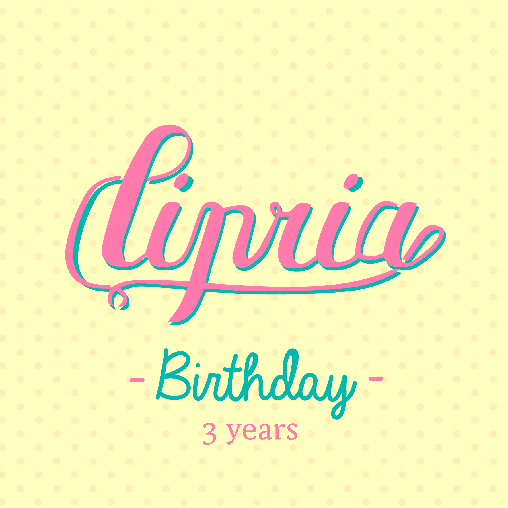 cipria_birthday_profile