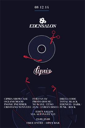 cipria_eden_poster web