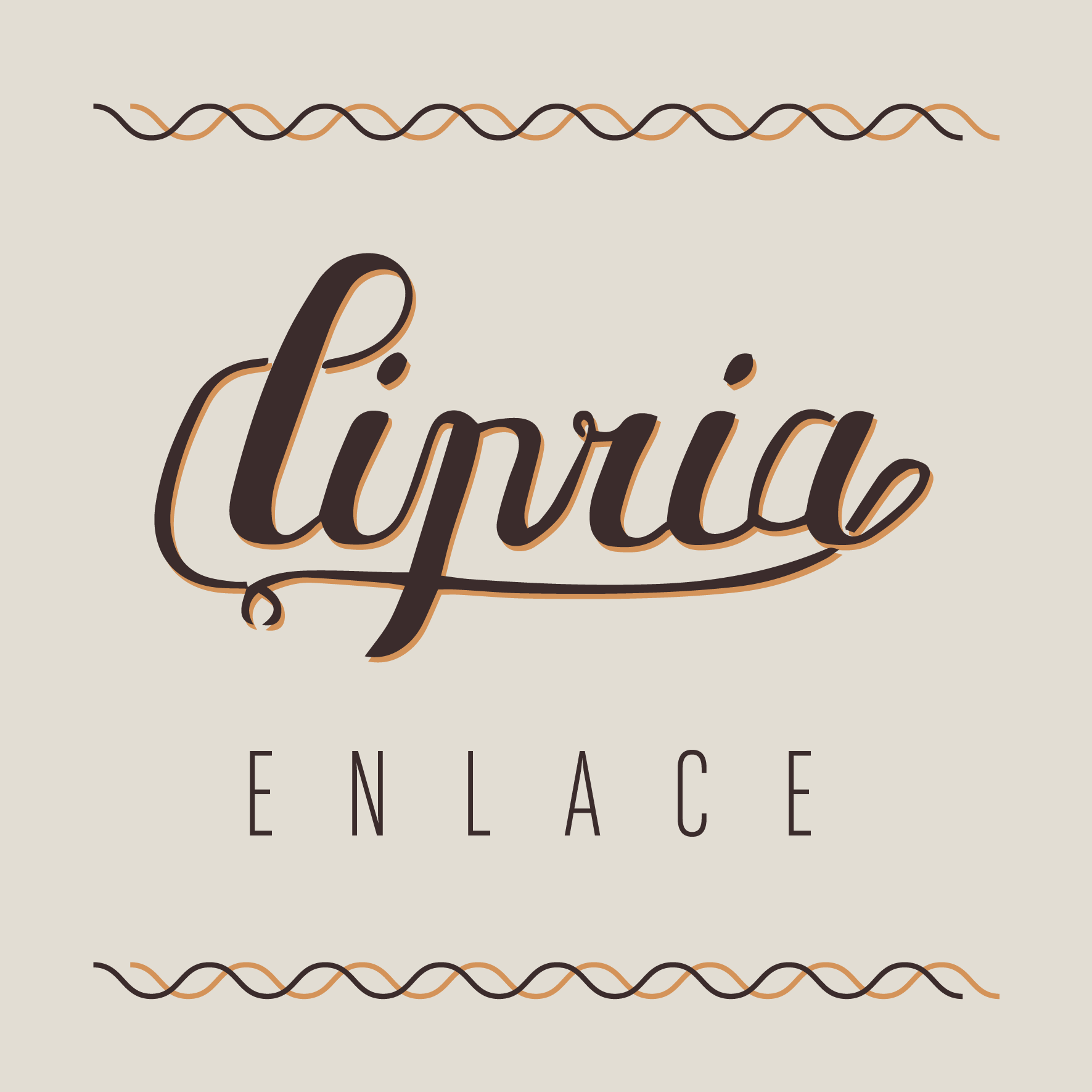 enlace-profile-cipria
