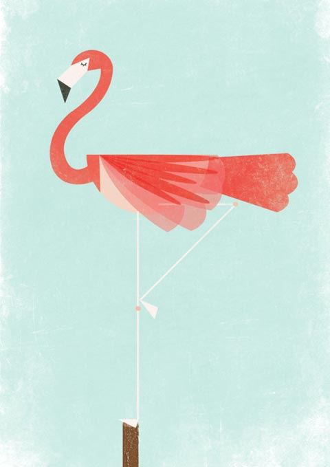 flamingo_graphic