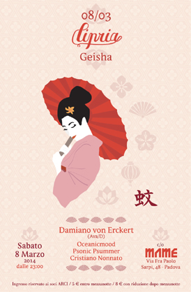 geisha_poster copy per Web