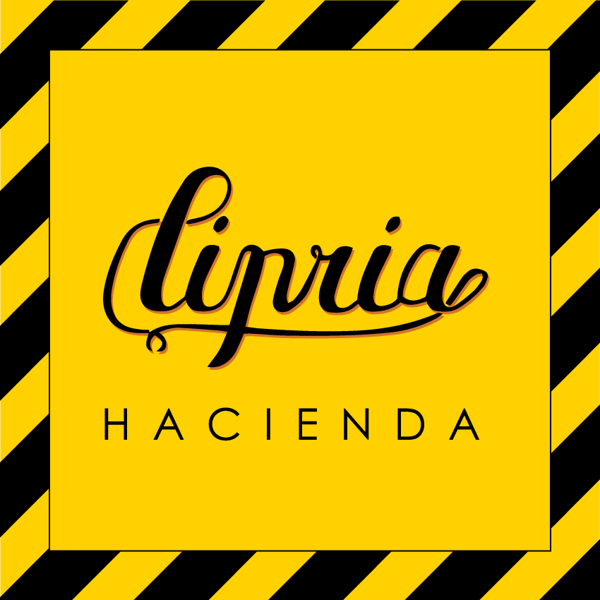 hacienda_profile