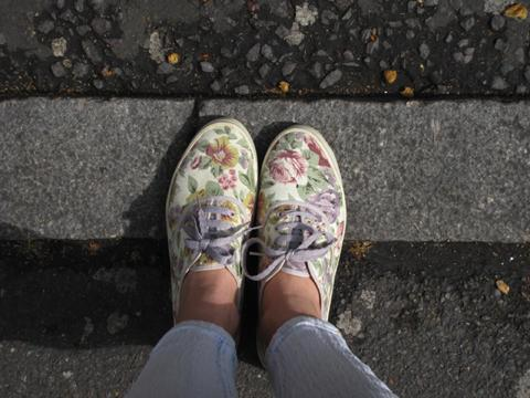 PATTERNITY_AM_16_FLOWERDAPS