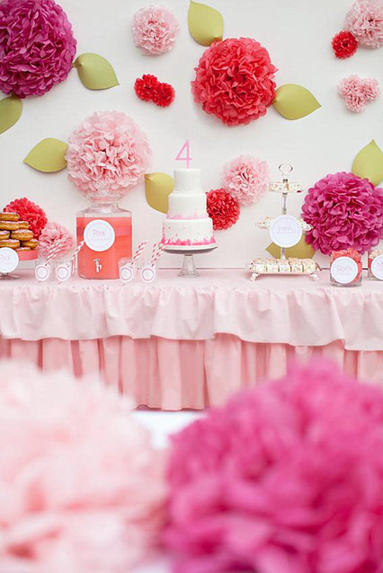 rsz_1pink-girls-birthday-party