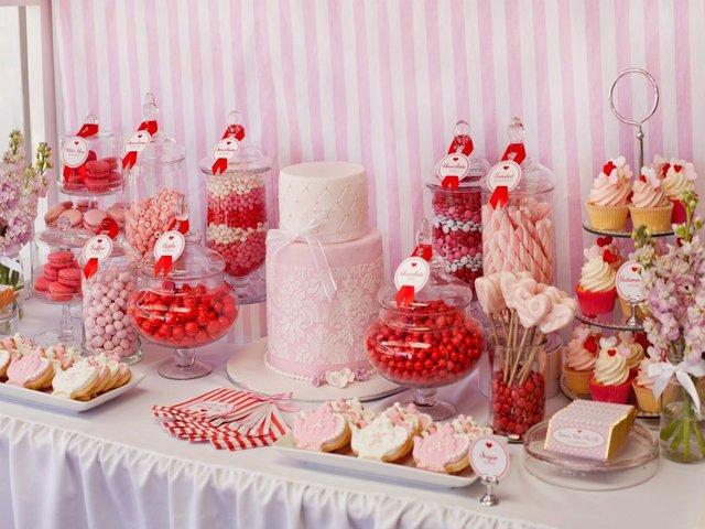 Cake-à-porter