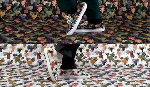 vans-kenzo-marble-and-grape-collection-05-570x333