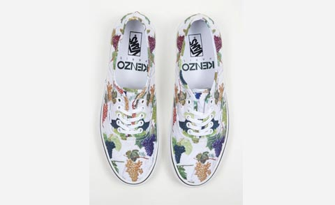 vans-kenzo-marble-and-grape-collection-07