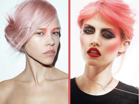 ligh_pink_hair1