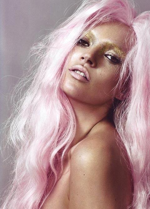 ligh_pink_hair10