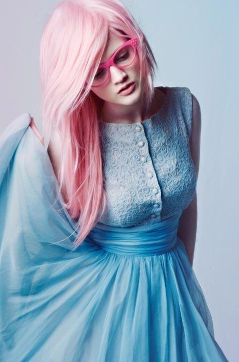 ligh_pink_hair11