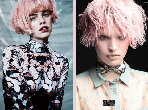 ligh_pink_hair2