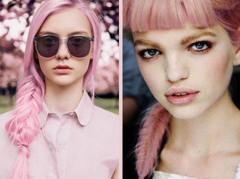 ligh_pink_hair3