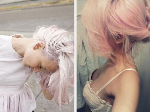 ligh_pink_hair4