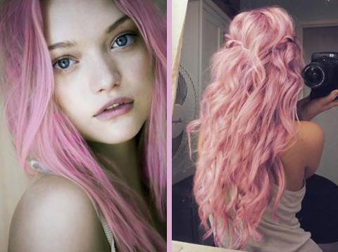 ligh_pink_hair5