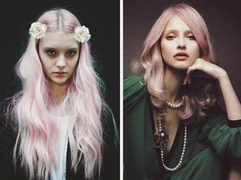 ligh_pink_hair7