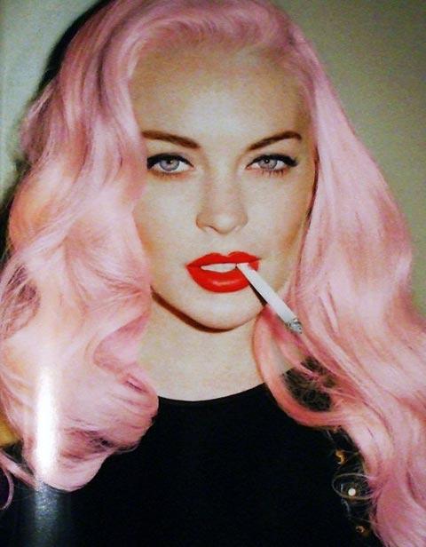 ligh_pink_hair8