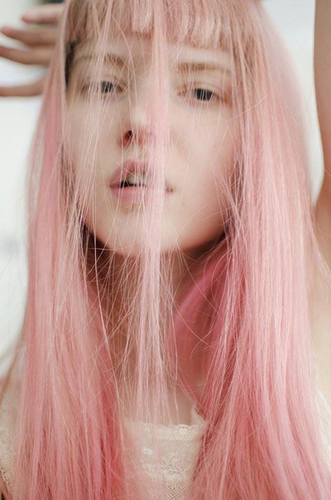 ligh_pink_hair9