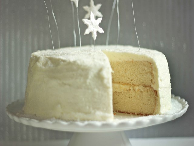 rsz_white-christmas-cake-5