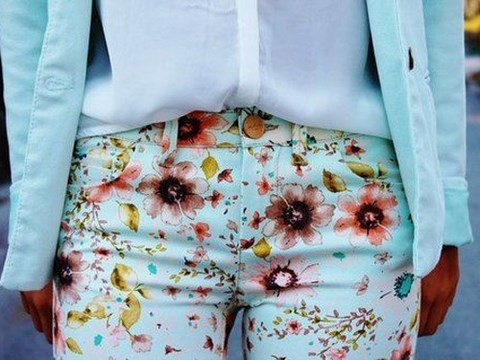 a-floral-fashion-13 (Copia)