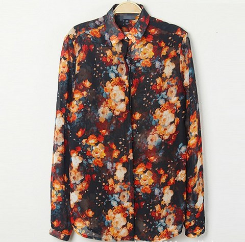 free-shipping-2013-spring-aso-Novelty-shirts-the-flower-print-chiffon-fashion-woman-shirt-street-style (Copia)