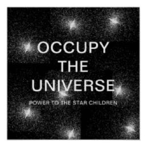 occupy_the_universe_print-rc26da72f093a4054a1b56ad0d2750307_w2q_216