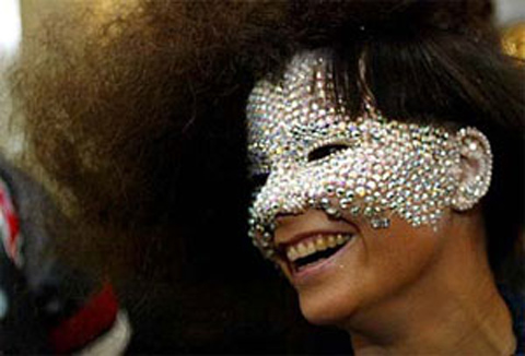 fashion-rock_bjork