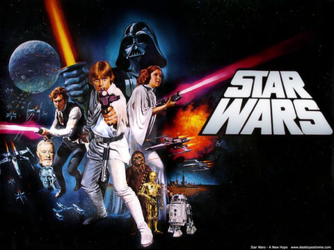 rsz_star-wars-movies-star-wars-5346079-1024-768