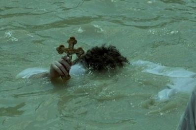 battesimo-nel-giordano