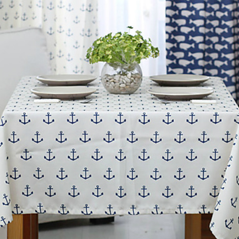 blue-anchor-table-cloth_ifxdkx1361440719914