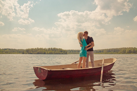 boat-boy-couple-engagement-eternity-Favim.com-276581
