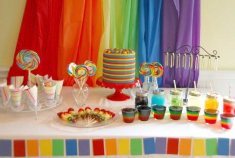 rainbow-party-009