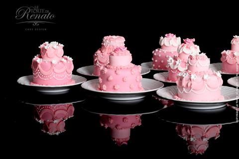 005_mini-cakes-pink
