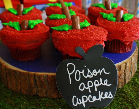 apple-cupcakes2