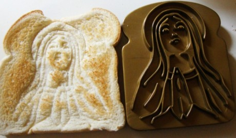 toast-virgin-mary