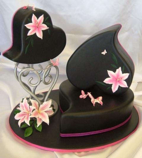 black-cake