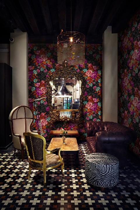 venice-lounge
