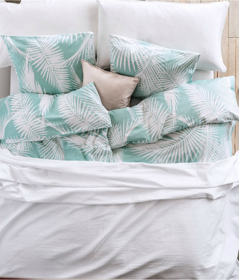 tropical-duvet-cover-set