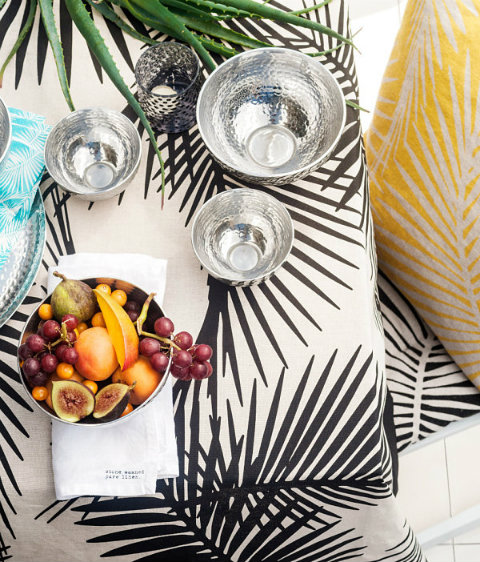 tropical-textiles-from-hm-home