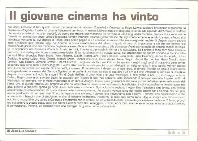 IL GIOVANE CINEMA HA VINTO2