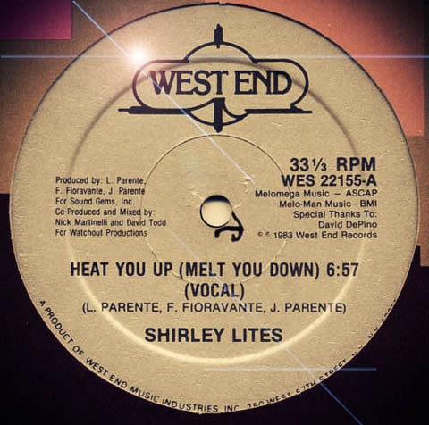 shirley_lites_heat_you_up_melt_you_down-wes22155-11567369451