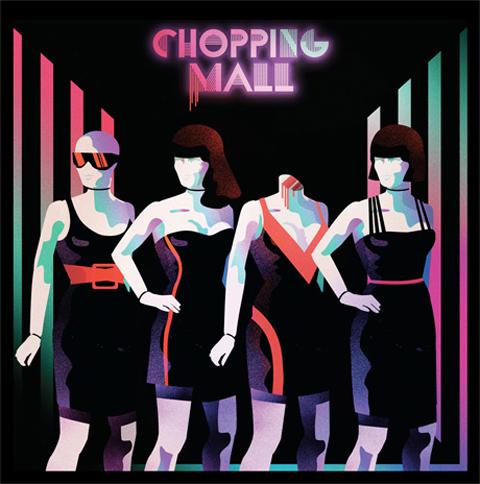 chopping2