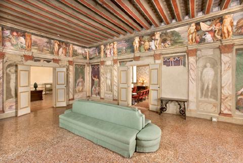 Villa_dei_Vescovi_©_Mauro_Ranzani