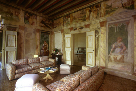 torreglia_villa_vescovi_04