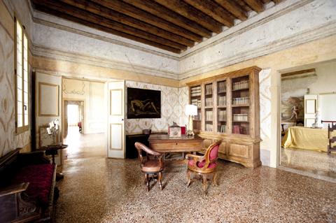villa_dei_vescovi_sale_internetc_giorgio_majnofotografo_0