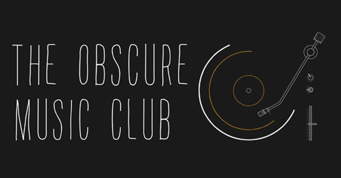 about-the-obscure-music-club